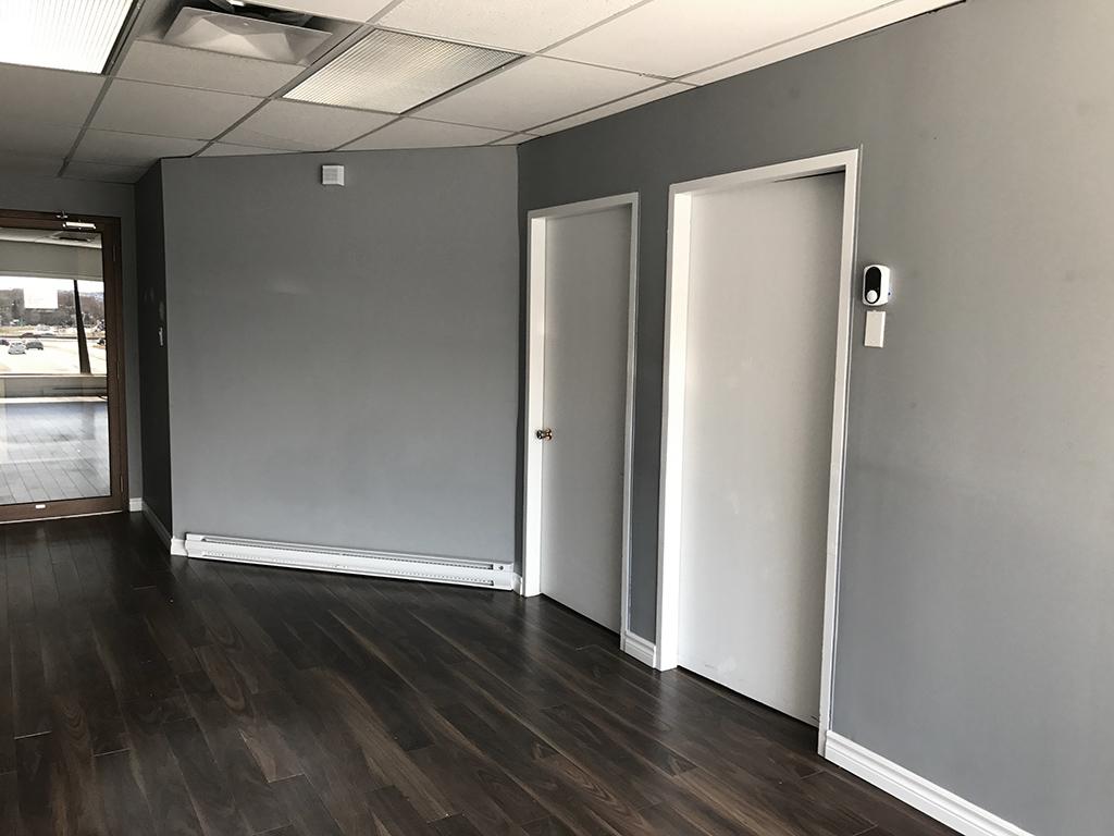 Photos du logement